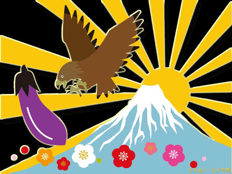 ロト夢占い(夢占い数字) ロト占い・ロト予想